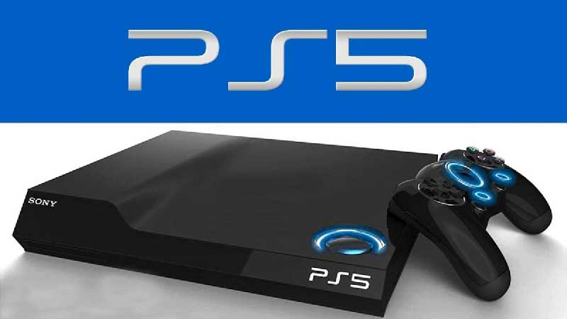 sony playstation 5 news