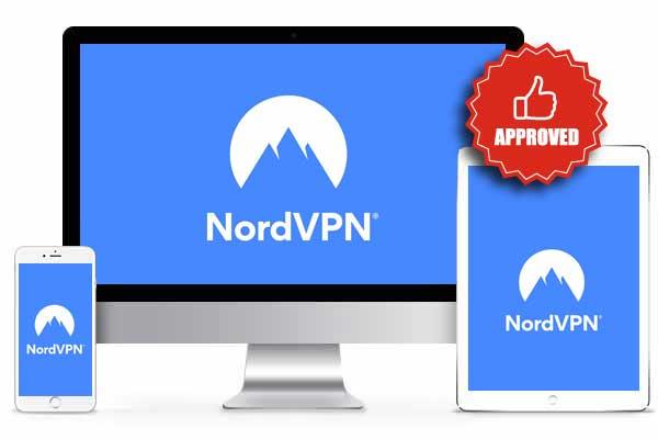 nordvpn good vpn provider