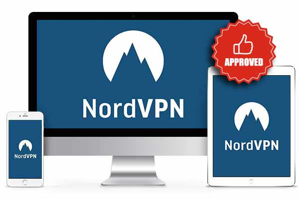 nordvpn good vpn provider