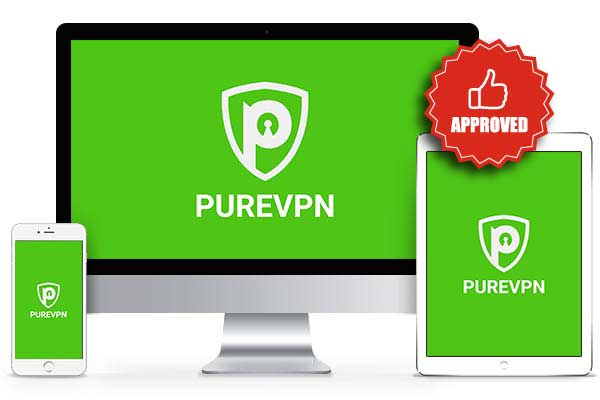 purevpn top vpn