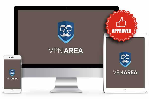 vpnarea best vpn list