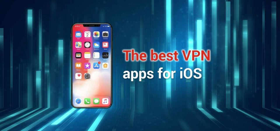 best vpn app for ios
