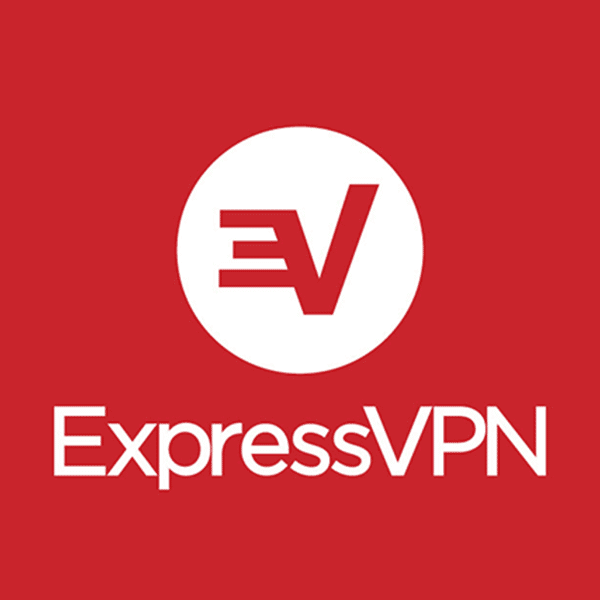 ExpressVPN Review: Reliable VPN Express Connection