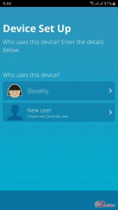 qustodio device user
