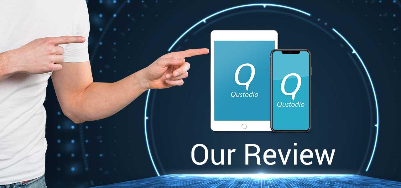 qustodio family review