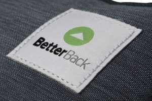 betterback label