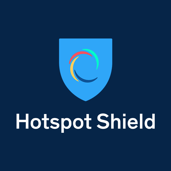 AnchorFree: HotSpot Shield VPN Review
