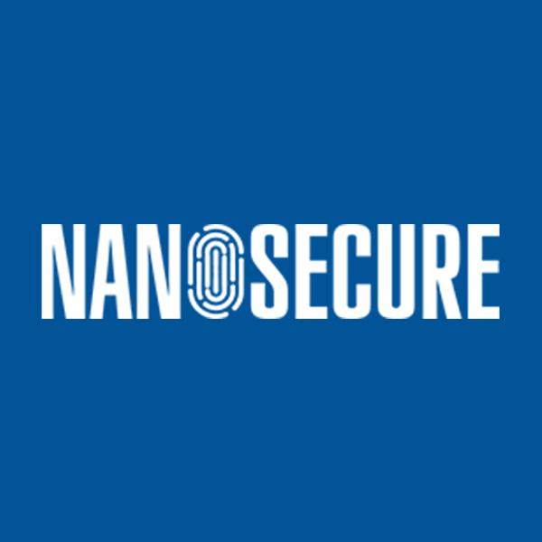 NanoSecure