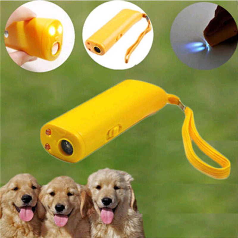 barx buddy anti bark device