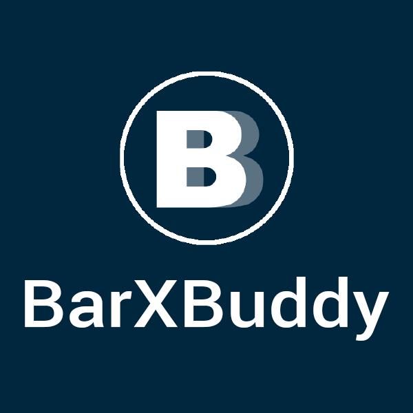 BarX Buddy Review