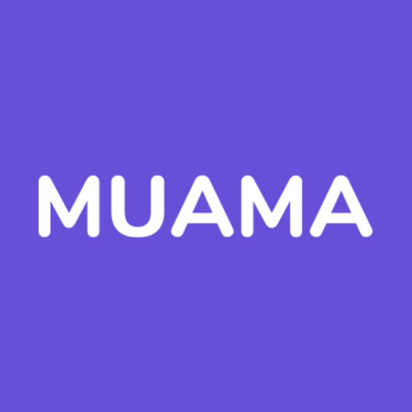 MUAMA Enence review: Indispensable!