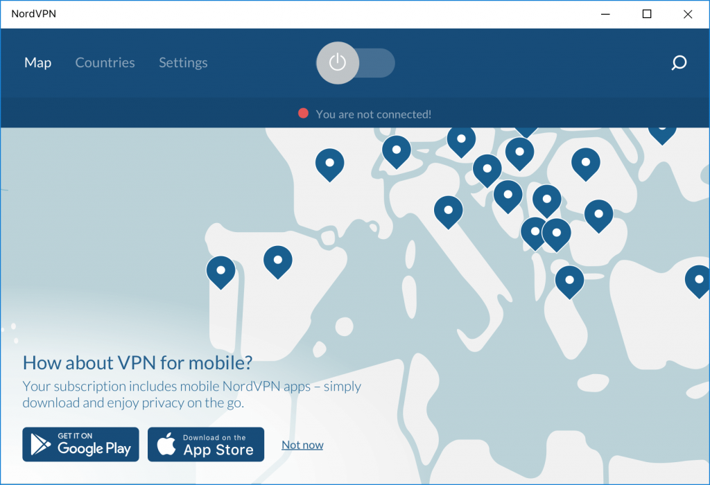 ์์์Nordvpn-Windows-01