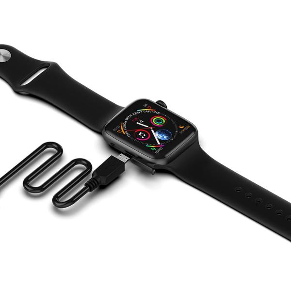 x watch smart watch