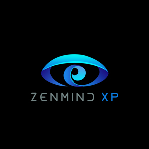 Our ZenMind XP Review