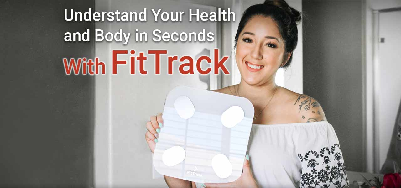 fittrack review