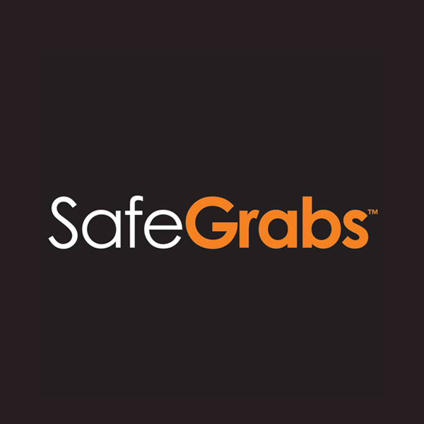 Safe Grabs review