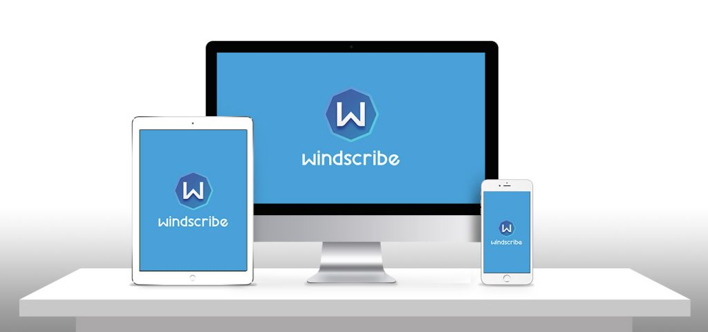 windscribe review
