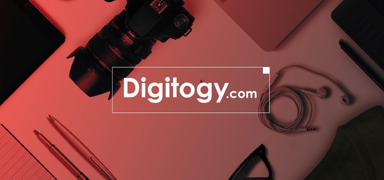 Site de tecnologia 2021: Leia o melhor da tecnologia ...