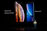 Apple Criticized For Making iPhone 'Too Big' For Women
