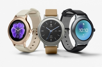 The Best Fashionable Smartwatches for Women