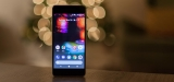 3 Major Features Android Needs Now