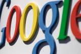 Google Celebrates 10th Anniversary With A New Look