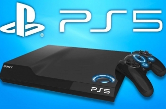 Play Station 5: Small talk about the next generation
