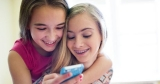 Popular Apps for kids appear with secret dangers