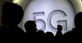 5G is coming – How long will we wait?