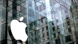 Apple's First Self-Driving Car Involved In A Crash