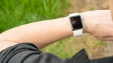 Excellent Health Gadgets You Must Wear Today