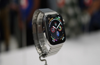 Apple Watch Series 4: Everything You Need to Know