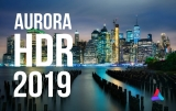 Get High-Quality Photos with the New Aurora HDR 2019