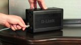Best Drobo and D-Link Network Attached Storage