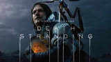 Death Stranding To Arrive In PC after Limited PlayStation 4 Exclusive