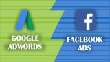 Facebook or Google to Create Ads? Know Their Difference