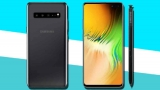 Note 10 to Take Over After Galaxy Fold