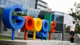 Google to Release Privacy Tools against Online Tracking