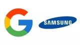 Google, Samsung Partner To Eclipse iMessage