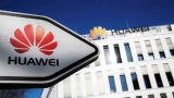 Indian Business to Be Affected On US Ban on Huawei