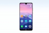 Huawei Honor 8X Max Specs, Features Revealed