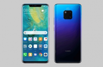What to expect on Huawei Mate 20 series Launch