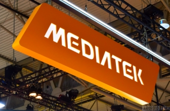 MediaTek to roll out Helio P70 mobile chip