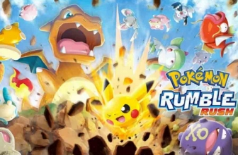 Nintendo to Launch New Pokemon Game