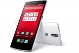 OnePlus Officially Gets Rid of Headphone Jack