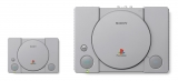 Sony Announces Return of Classic PlayStation Console