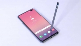 The New Galaxy Note 10 Charge Speed Could Surprise You
