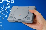 PlayStation Classic: What we know so far