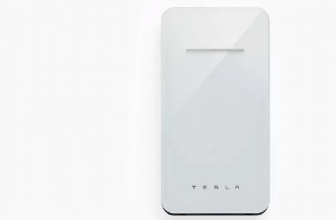 Tesla's Wireless Smartphone Charger To Make A Comeback