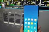 Xiaomi Mi Mix 3 To Support 5G